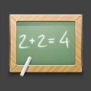 Rare Math Calculations