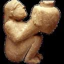 تاریخ ایلامیان-رایگان