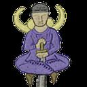 تاریخ ساسانیان - رایگان