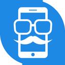 تماس هوشمند+10برنامه کاربردی