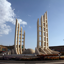 زنجاننما