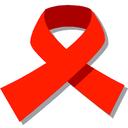 زنگ خطر ایدز