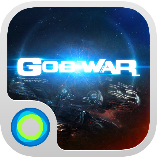 Launcher free download mobile9 games