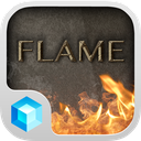 Flame 3D