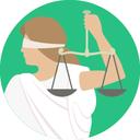 کتاب جامع قانون(95-96)
