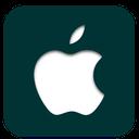 رینگتون کامل اپل