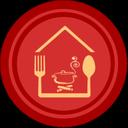 هوم پز سرویس غذای خانگی اصفهان