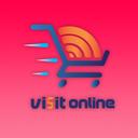 ویزیت آنلاین