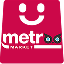مترومارکت