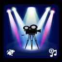 ویوا ویدیو پلیر حرفه ای
