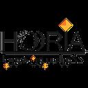 Hooria wallpaper