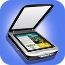 اسکنر عکس همراه هوشمند PDF