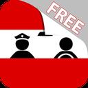 Hooshran free