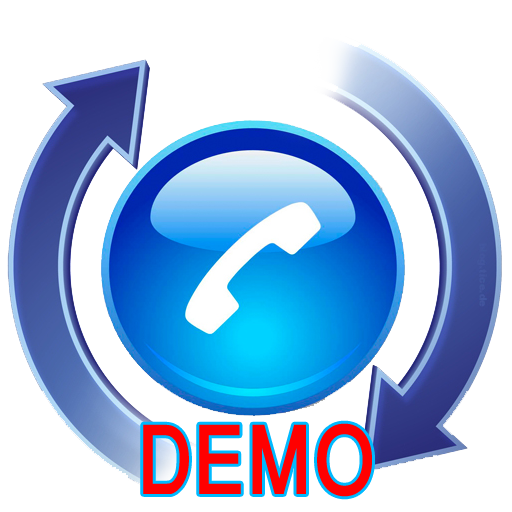 Call Redial Demo