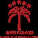 هتل یار - رزرو هتل