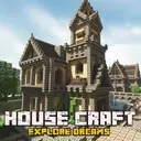 House Craft: Explore Dreams