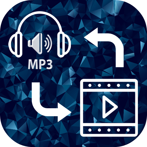 Video To Mp3 Converter Download Install Android Apps Cafe Bazaar