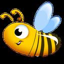 زنبورستان