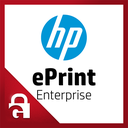 HP ePrint Enterprise for Good