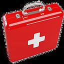 امدادیار