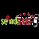 Short message system