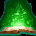 حافظون | حفظ تخصصی قرآن