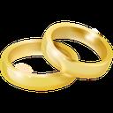 زرحساب(راهنمای خرید وفروش طلا)