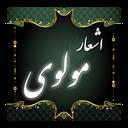اشعار مولوی - مولانا