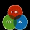 کسب درآمد از طریق طراحی وب