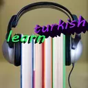 اموزش کامل زبان ترکی استانبلی(صوتی)