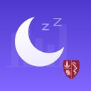 STF Sleep Research
