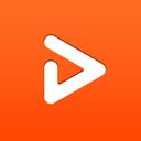 HUAWEI Video Player