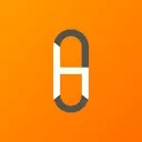 Hubhopper: Podcasts and Stories That Speak to You