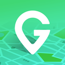 GoLocator: Family Location Finder