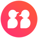 BolBol | Learn languages