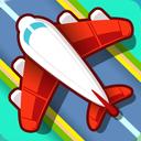 Super AirTraffic Control