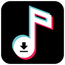Sound Card  Sounds from TikTok Ringtones