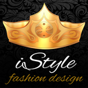 iStyle Kids
