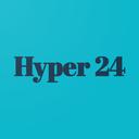 هایپر 24 سوپرمارکت داران