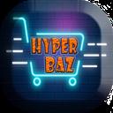 HyperBaz