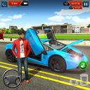 Car Racing Games 2019 Free