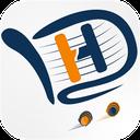 HyperTrolley | Hyper Trolley