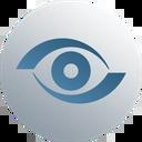 iRecorder - Video Recorder