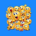 i2Symbol Emoji