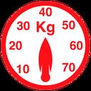 حسابگر-BMI