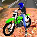 Motocross Extreme Racing 3D