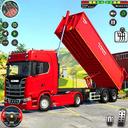 Grand City Road Construction Sim 2018