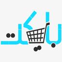 بایکت (فروشگاه آنلاین)