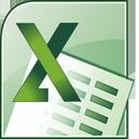 آزمون های EXCEL / ICDL