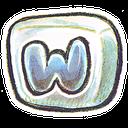 نمونه سؤالات ICDL-Word